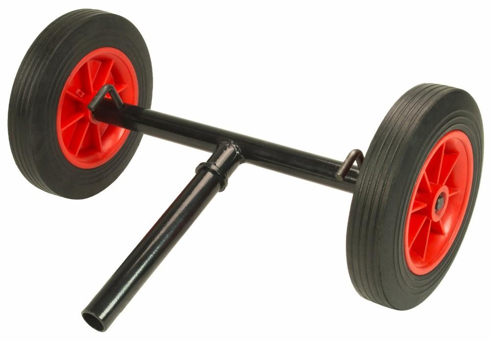 Хунли 32 персональное средство передвижения подходит RIDGID 300 мул нарезание трубной резьбы машина мощность привода