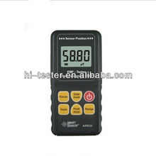 PTAR1392 Electromagnetic radiation detector, Electronmagnetic Field