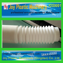 withwire corrugates pipe machine /without wire corrugates pipe machine