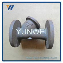 Hot Sales Professional Good Quality Cast Iron Product