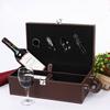 /p-detail/Oem-impreso-2-botella-de-la-pu-caja-de-vino-de-cuero-para-el-regalo-con-300007347035.html