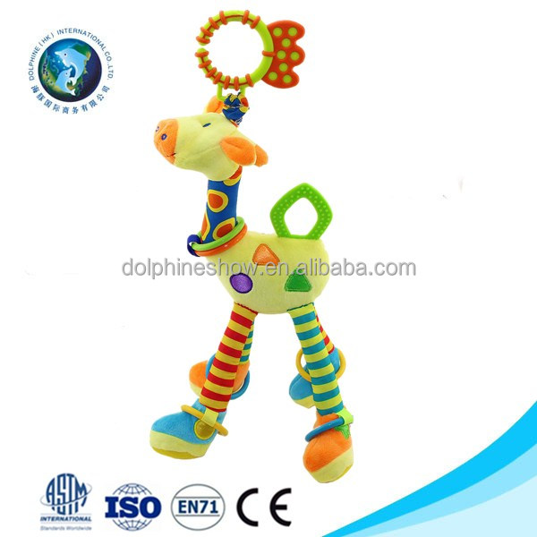 European Standard En71certificated Baby Toys China ...