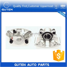 ISO9001:2008 TS16949 Certification and Brake Assembly Type racing brake caliper kit 901 420 18 01 901 420 17 01