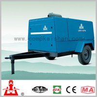 Bottom price top sell diesel air cond compressor