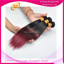 2015 new arrival virgin hair 100 cheap human hair weave bundles 100 human hair weave brands