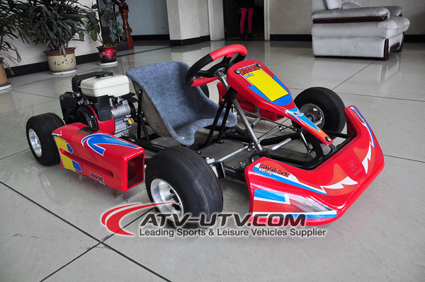 50cc racing go kart engines sale buy racing go kart for Motor go kart for sale