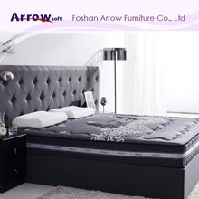 Royal king size mattresses used bedroom furniture