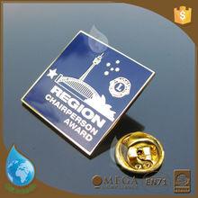 Wholesale history pin