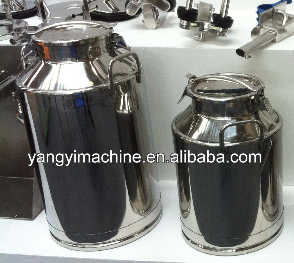 High Quality Wine Bucket For Distillation Equipment