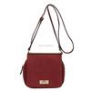 Hottest China Supplier Ladies Messenger Bag