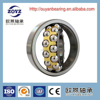 China suplier chinese motorcycle engine deep groove ball bearing