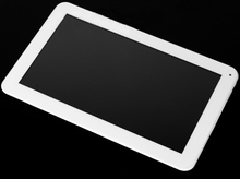 Super Hot Sale!Tablet PC 2 10''inch with table pc software download android 4.0 os,tablet of pc