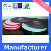 2015 hot sale high quality pe foam tape suitable for sealing