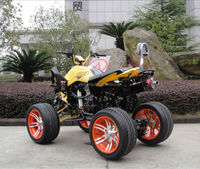JEA-21-09 200cc dune buggy two seat go kart 50cc mini atv kids buggy hot sale in Dubai