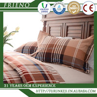 stitching bed sheet quilted bed sheet