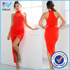 clothing manufacturer sexy clothes for women red dress women