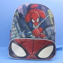 2014 kids school bag
