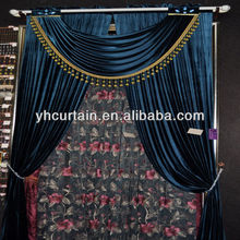 Models of living room curtains latest curtain designs arabic curtains for home