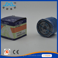 Hyundai oil filter 26300-35502 ,engine fuel filter,oil filter in china