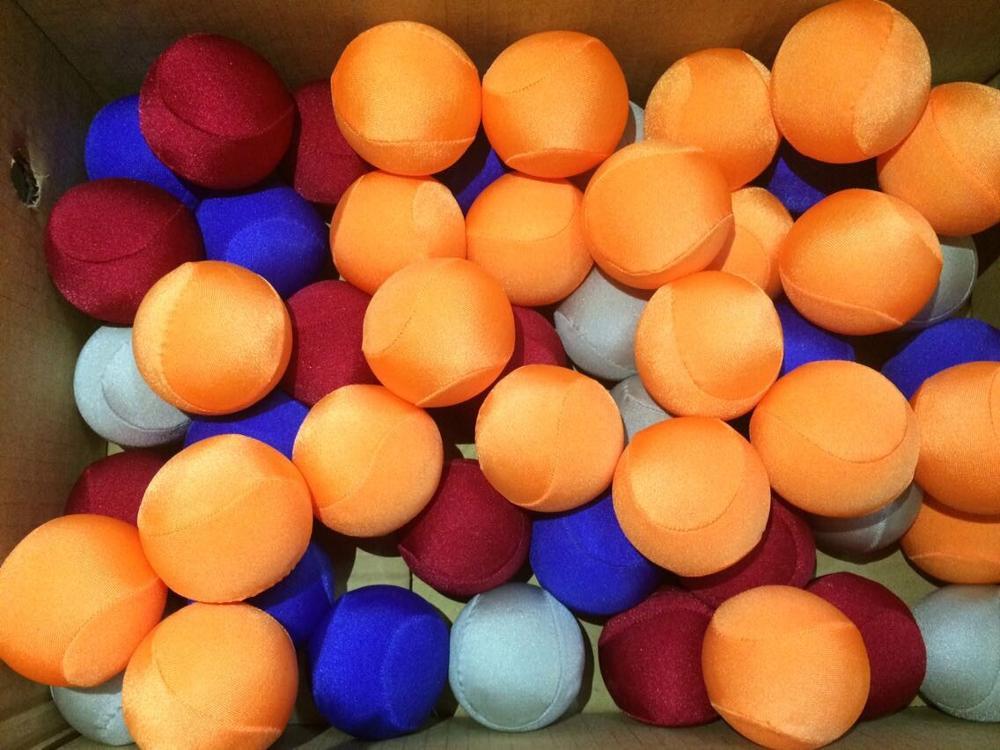 water ball 06.jpg