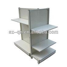 Convenience Store Equipment/ Supermarket Display Rack Shop Shelf