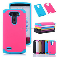 For LG G4 case heavy duty, for LG G4 shockproof case