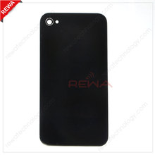 New Product 2014 for iPhone 4 CDMA Back Cover with Bezel Repair Parts