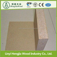 linyi osb top quality