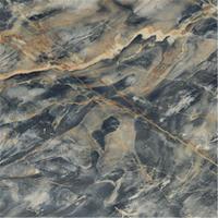 trade assurance guangdong carton fair 60*60cm ceramic tile