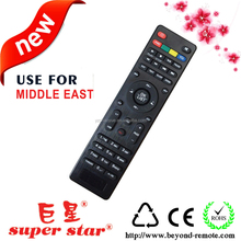 nice mould wholesale supplier made for you remote control