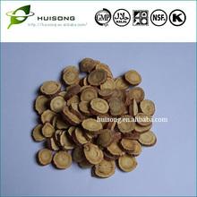 Dried Liquorice Root Powder