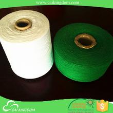 Trade Assurance fabric knitting knitting and weaving yarn
