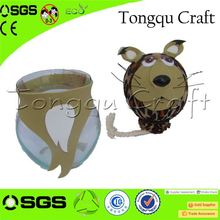 Fashinable tongqu craft Unique unisex corporate gifts , mini plants advertising promotional gifts