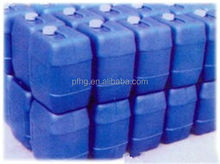 PENGFA competitive price high quality 85% chemical formic acid anhydrous for sale