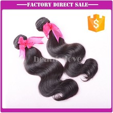 China hair factory brazilian hair weave bundles wholesale to distributors and buyers