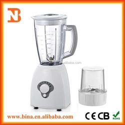 Manual small kitchen appliance food chopper