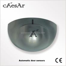 Caesar automatic sliding door sensor similar as Germany BEA Eagle Six sensor