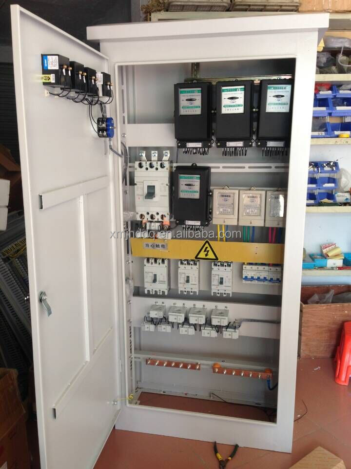 outdoor electrical box electric box electrical panel board