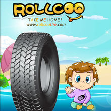 Good quality rubber & wearable wholesale used tyres germany