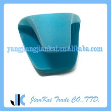 Oven Pinch Grips Silicone Finger Pot Holder For Sale