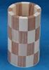 multiplication table wooden handmade pencil boxes,new design fancy wooden handmade pencil boxes