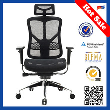 2014 Modern mesh office chair singapore JNS-502