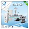 300ma x-ray machine medical device distributor PLD8600