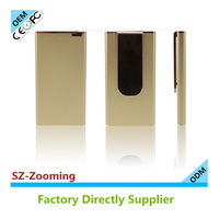 2014 new design for lady power bank for blackberry q10