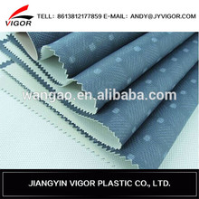 Factory direct sales modern style low price furniture upholstery materials