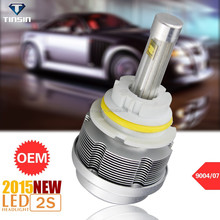 hot selling head light for honda wave 100,head light led,motorcycle head light