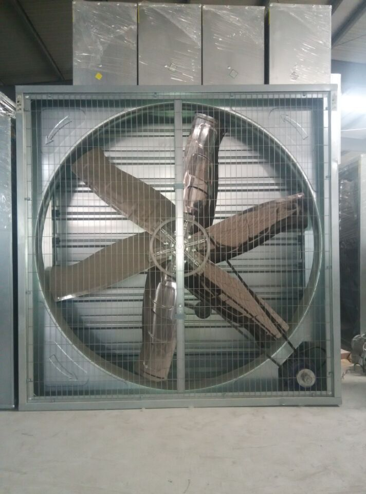 High Temp Inline Fans : High temperature exhaust fan buy roof mounted industrial