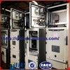11kv kyn28a-12 medium voltage withdrawable switchgear