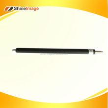 Black laser printer toner DR mlt-105 toner cartridge DR from used for Samsung ML-1910/ML-1915/ML-2525/SCX-4600/SCX-4623F