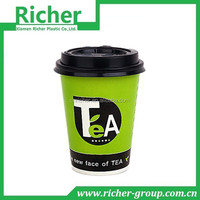Hot Sale Factory Direct Sale disposable Paper Coffee Cup